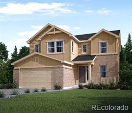 499 W 130th Avenue Westminster, CO 80234