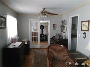 10875 W 38th Place