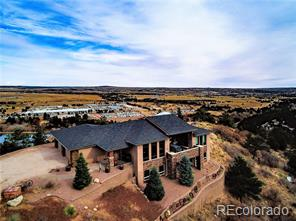 610  Red Spring Valley Place