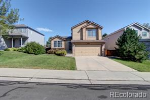 5653 W 118th Place