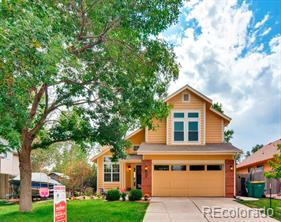 1480 W 134th Place