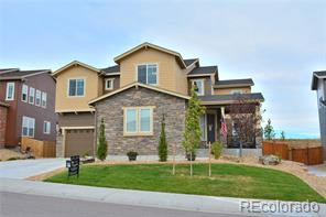 3769  Spanish Oaks Trail