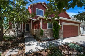 131  High Country Trail