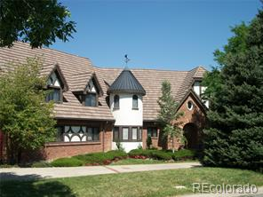 11797 W 54th Place