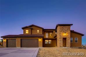 4863  Crescent Moon Place