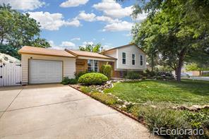 2614 W 99th Place
