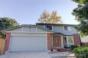 9613 W 105th Place
