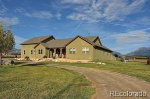11499  County Road 140