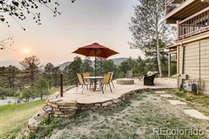 1614  Foothills Drive