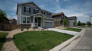 3105  Sweetgrass Parkway