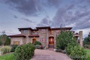 6522  Legend Ridge Trail