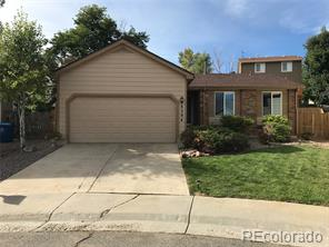 8594 W 79th Place