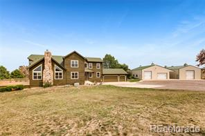 40370  County Road 21