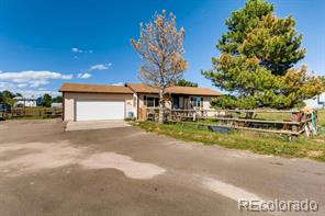 1385  Mountview Drive