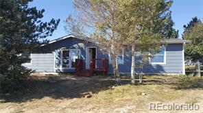 13487  County Road 78