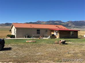 37825  Co Road 57