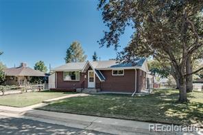 7492 W 67th Place