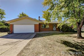 12790 W 19th Place
