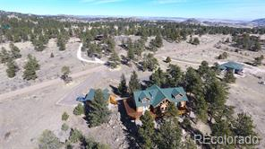 237  Arikaree Peak Drive Livermore, CO 80536