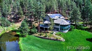 2674  Cold Springs Gulch Road