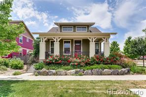 2221  Willow Court Denver, CO 80238