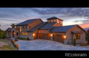 14390  Millhaven Place Colorado Springs, CO 80908