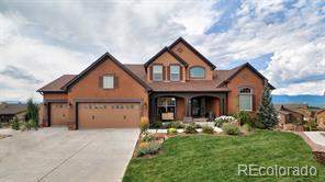 12636  Barossa Valley Road