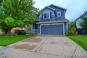 4582 W 123rd Place