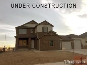710  Grenville Circle Erie, CO 80516