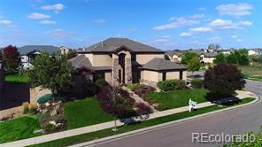 4527  Angelica Drive Johnstown, CO 80534
