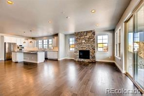 279  Calhoun Circle Castle Rock, CO 80104