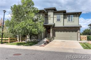 10559  Jewelberry Trail