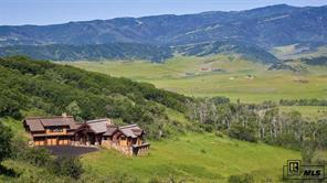 27200  Cowboy Up Rd. Steamboat Springs, CO 80487