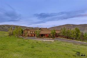 32120  County Road 14C Steamboat Springs, CO 80487