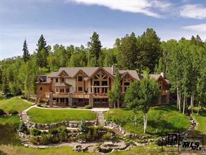 27795  County Road 14 Steamboat Springs, CO 80487