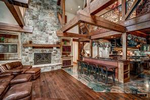 2069  Indian Summer Drive Steamboat Springs, CO 80487