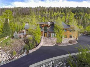 936  Steamboat Blvd. Steamboat Springs, CO 80487