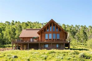 47505  County Road 52W Steamboat Springs, CO 80487