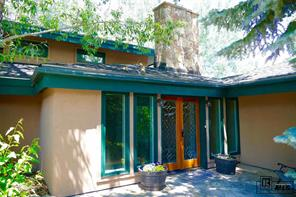 36975  County Road 14 Steamboat Springs, CO 80487