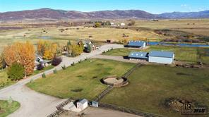 32320  RCR 20 Steamboat Springs, CO 80487