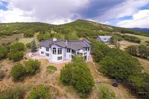 44300  Diamondback Way Steamboat Springs, CO 80487