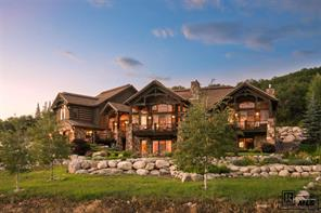 622  Forest View Drive Steamboat Springs, CO 80487