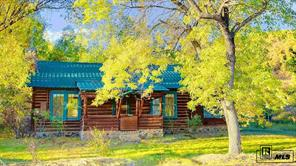 32290  CR 38 Steamboat Springs, CO 80487