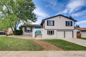 8454  Chase Drive