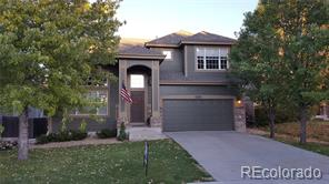 11390  Whooping Crane Drive