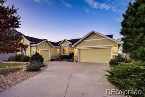 22425  Laurel Oak Drive