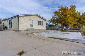 2391 W 59th Place