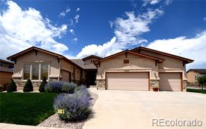 5998  Leon Young Drive Colorado Springs, CO 80924