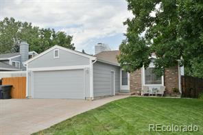 9423 W Wagon Trail Circle