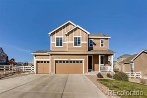 5579  Spring Ridge Trail